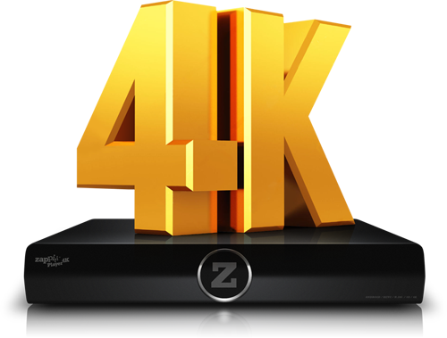 4k Logo Png (106+ images in Collection) Page 3.