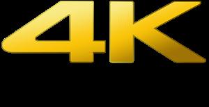 Search: 4k ultra hd Logo Vectors Free Download.