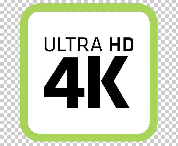 Logo Brand 4K Resolution Product Design PNG, Clipart, 4 K Logo, 4k.