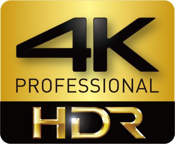 Text,Font,Yellow,Logo,Brand,Trademark,Signage,Graphics #4167801.