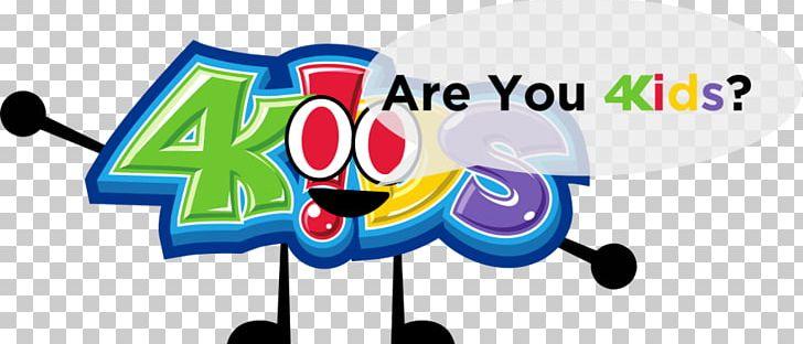 4Licensing Corporation 4Kids TV Television Logo Anime PNG.