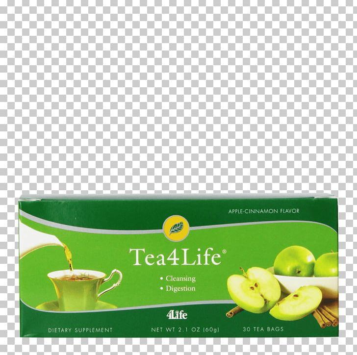 Tea Bag Transfer Factor Health 4Life Research PNG, Clipart.