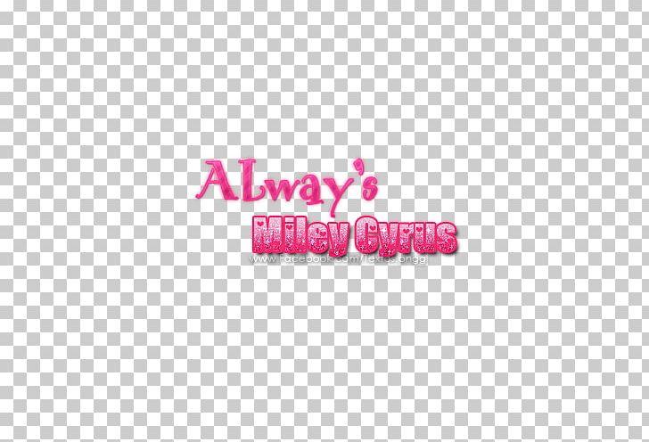 Logo Brand Pink M RTV Pink Font PNG, Clipart, Brand, Est 4.