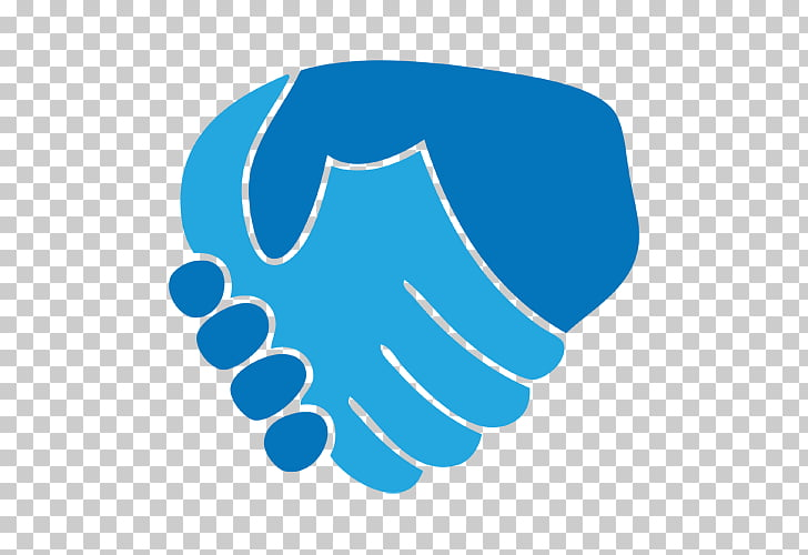 Independent 4 Life Limited Symbol Thepix Logo, hand holding.