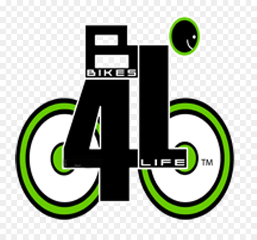 Tools Logo clipart.