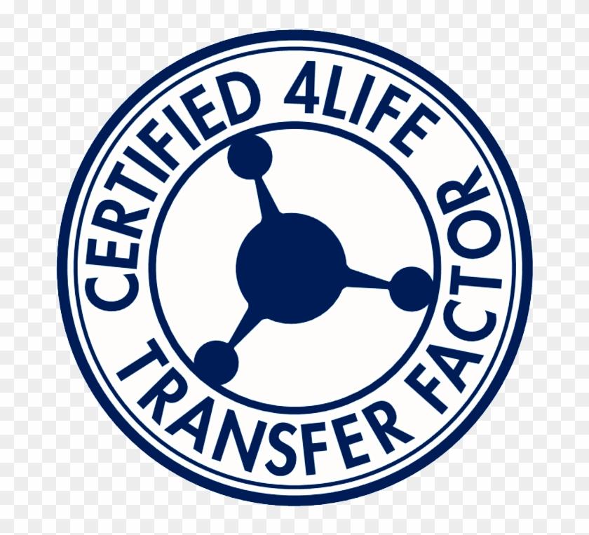 4life Logo Png Transparent Background.
