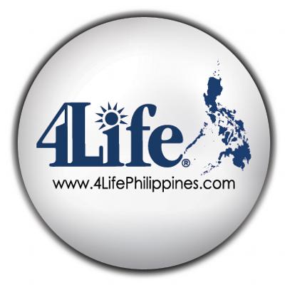 4life Logo Png 5 Vector, Clipart, PSD.