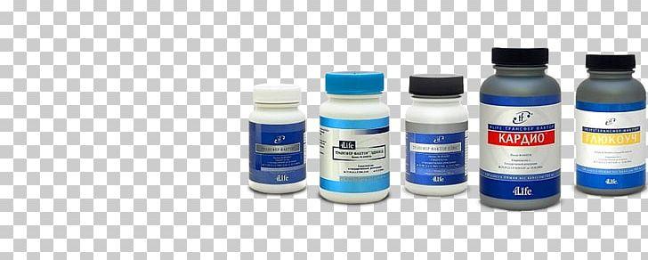 Transfer Factor Dietary Supplement 4Life.KZ Genital Wart PNG.