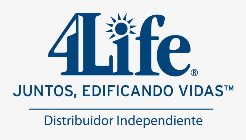 4life® Transfer Factor™.