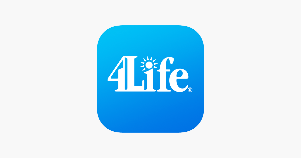 4Life Business on the App Store.