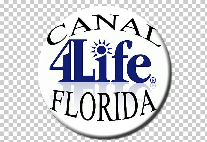 Sandy 4Life Research PNG, Clipart, 4life Research Llc, Area, Brand.