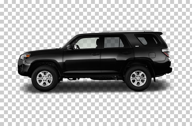 2016 Toyota 4Runner Car Sport utility vehicle 2018 Toyota.