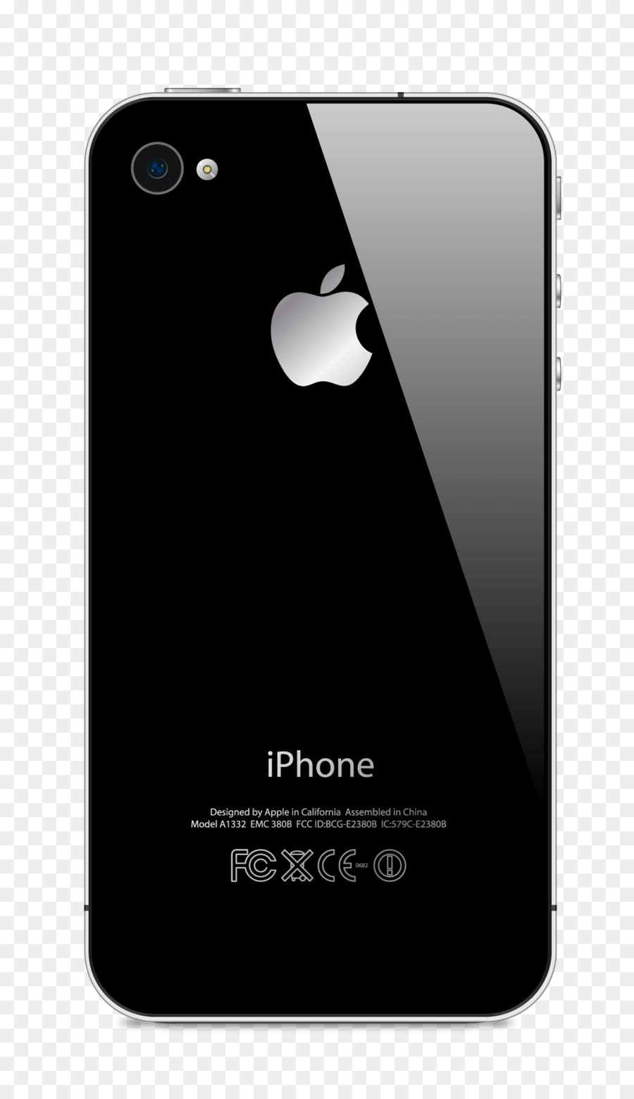 Iphone Background clipart.