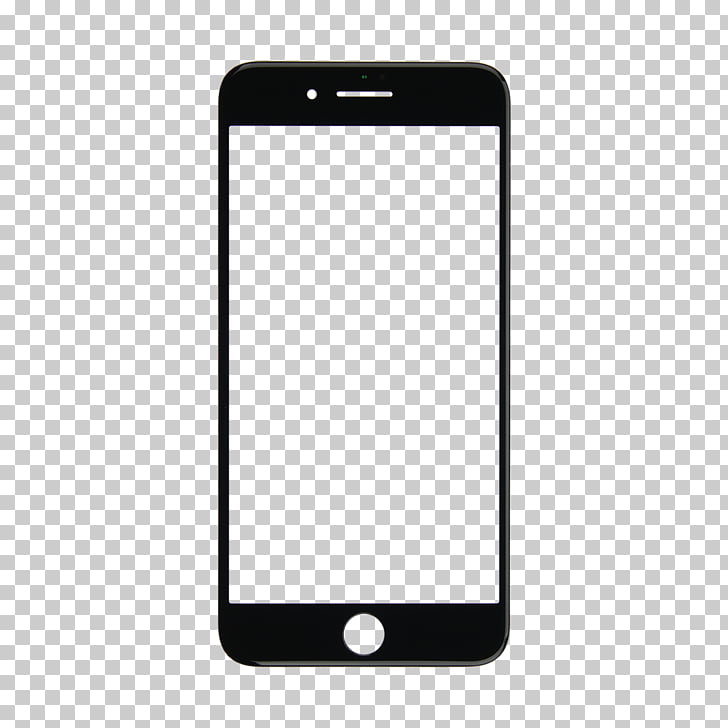 IPhone 4S iPhone 5 Telephone , iphone7 PNG clipart.