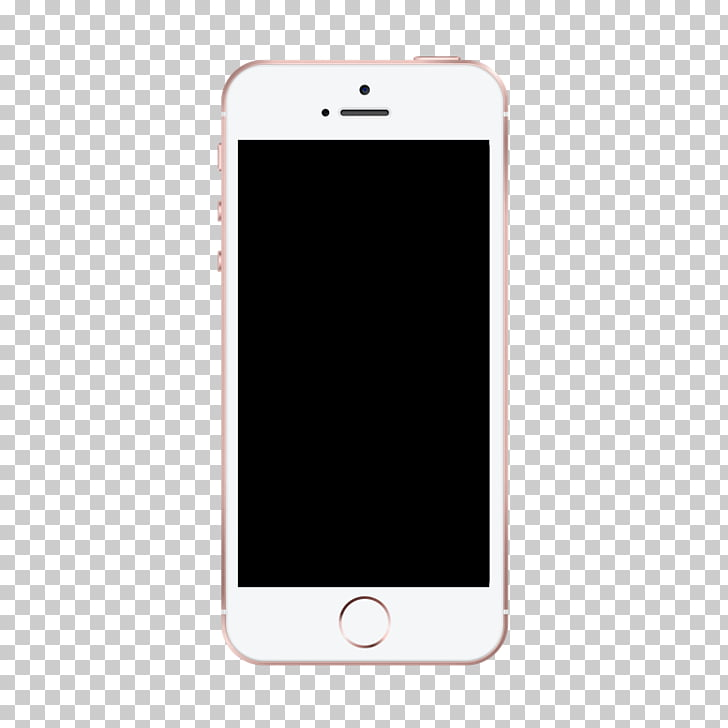 IPhone 6 iPhone 5s iPhone 4S , others PNG clipart.