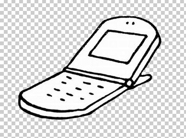 IPhone 4S Stroke Telephone Flip PNG, Clipart, Abstract Lines.