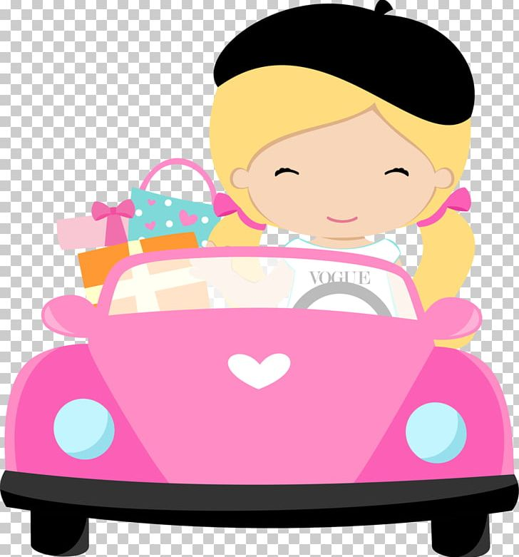 4shared Girls In Paris PNG, Clipart, 4shared, Art, Child.