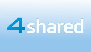 4shared.com.