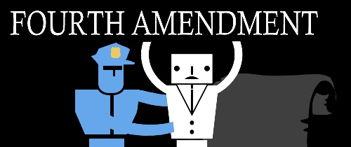 Business and Fourth Amendment Benefits.