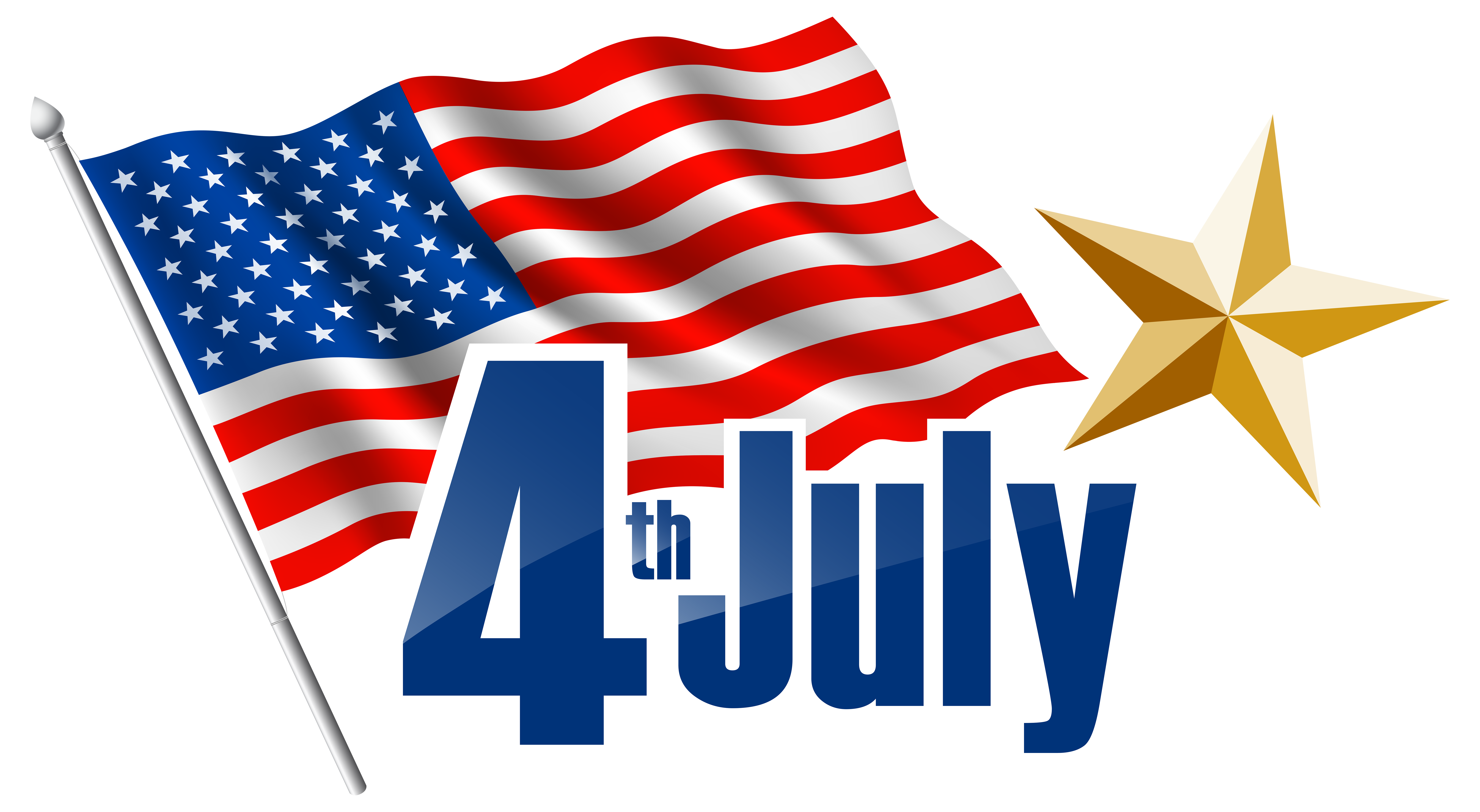 Independence Day Scalable Vector Graphics Icon Clip art.