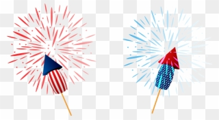 Free PNG Free 4th Of July Clipart Clip Art Download.