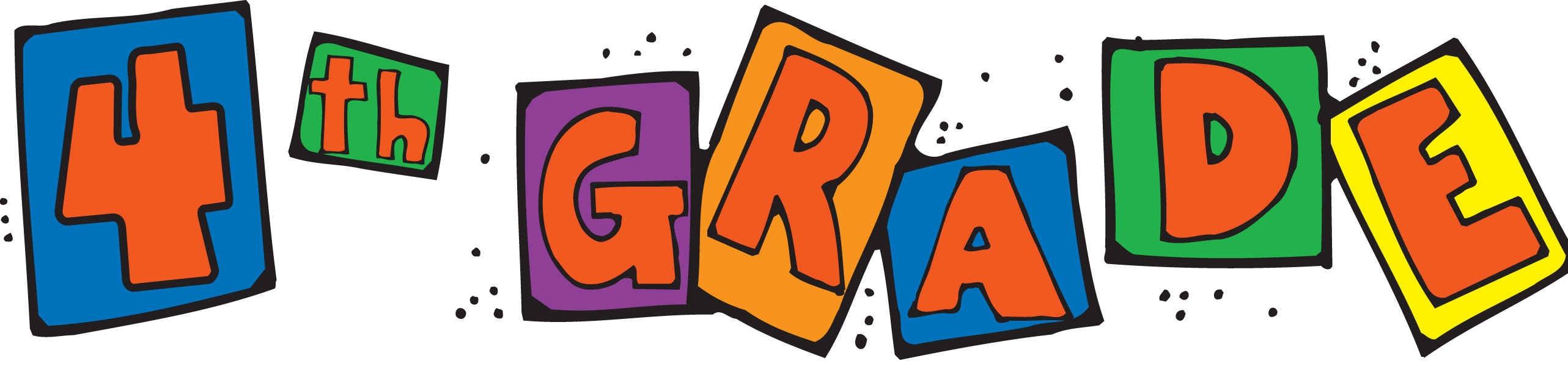 Free 4th Grade Cliparts, Download Free Clip Art, Free Clip Art on.