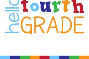 4th grade math clipart » Clipart Portal.