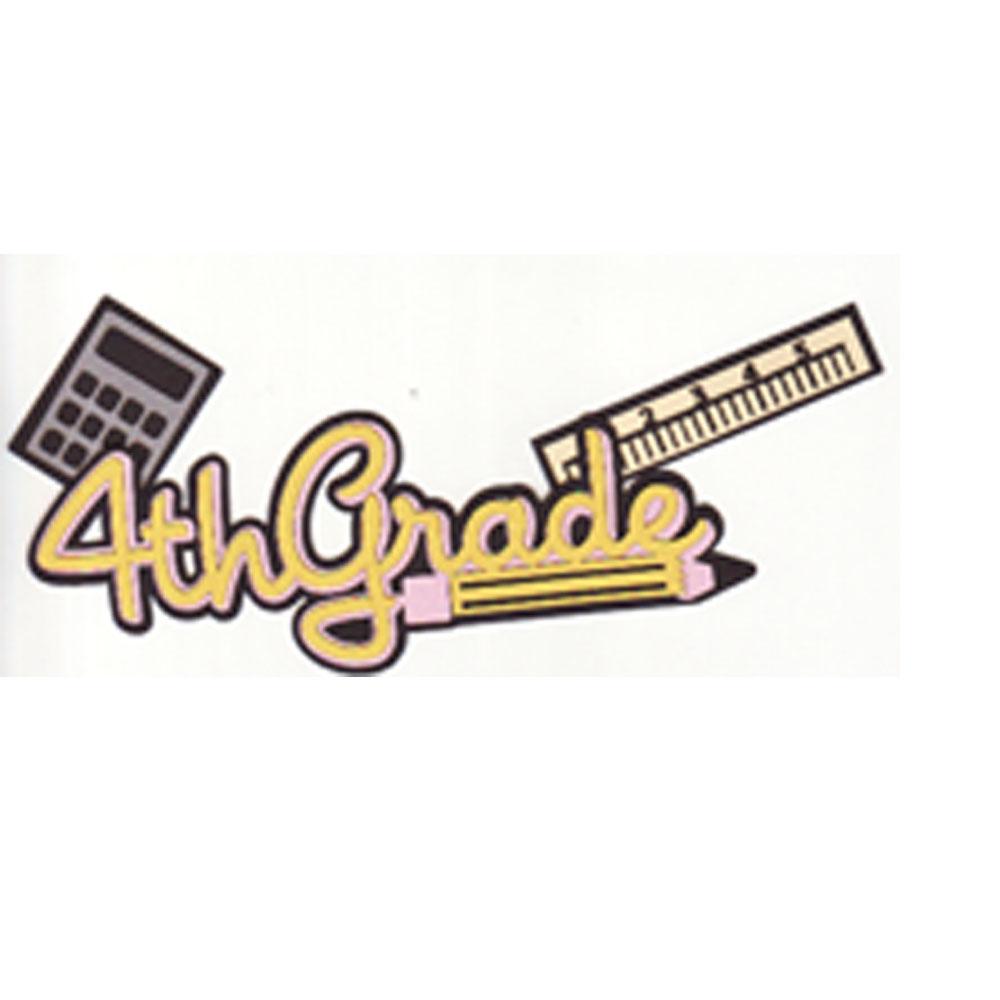 Free 4th Grade Cliparts, Download Free Clip Art, Free Clip.