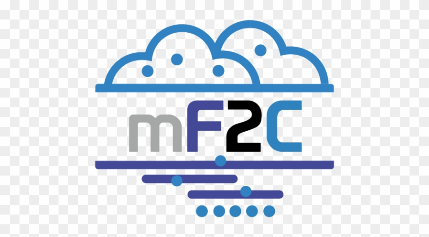 Mf2c 4th Newsletter Clipart (#3632841).