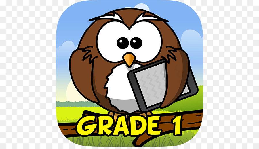 Fourth Grade Learning Games 4th Grade Math Challenge 4th.