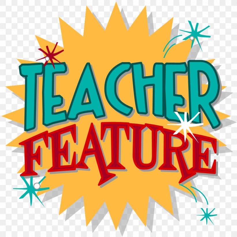 Student Teacher Fourth Grade Education Clip Art, PNG.