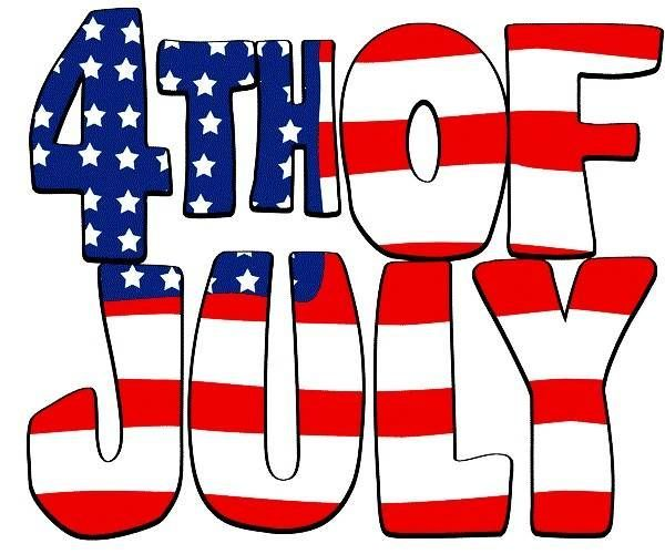 Pin by Steve Claim on 4th of July Clipart in 2019.