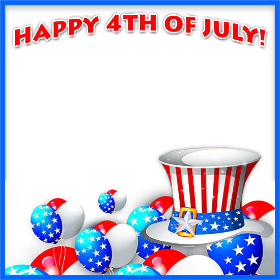 163 Free 4th Of July free clipart.