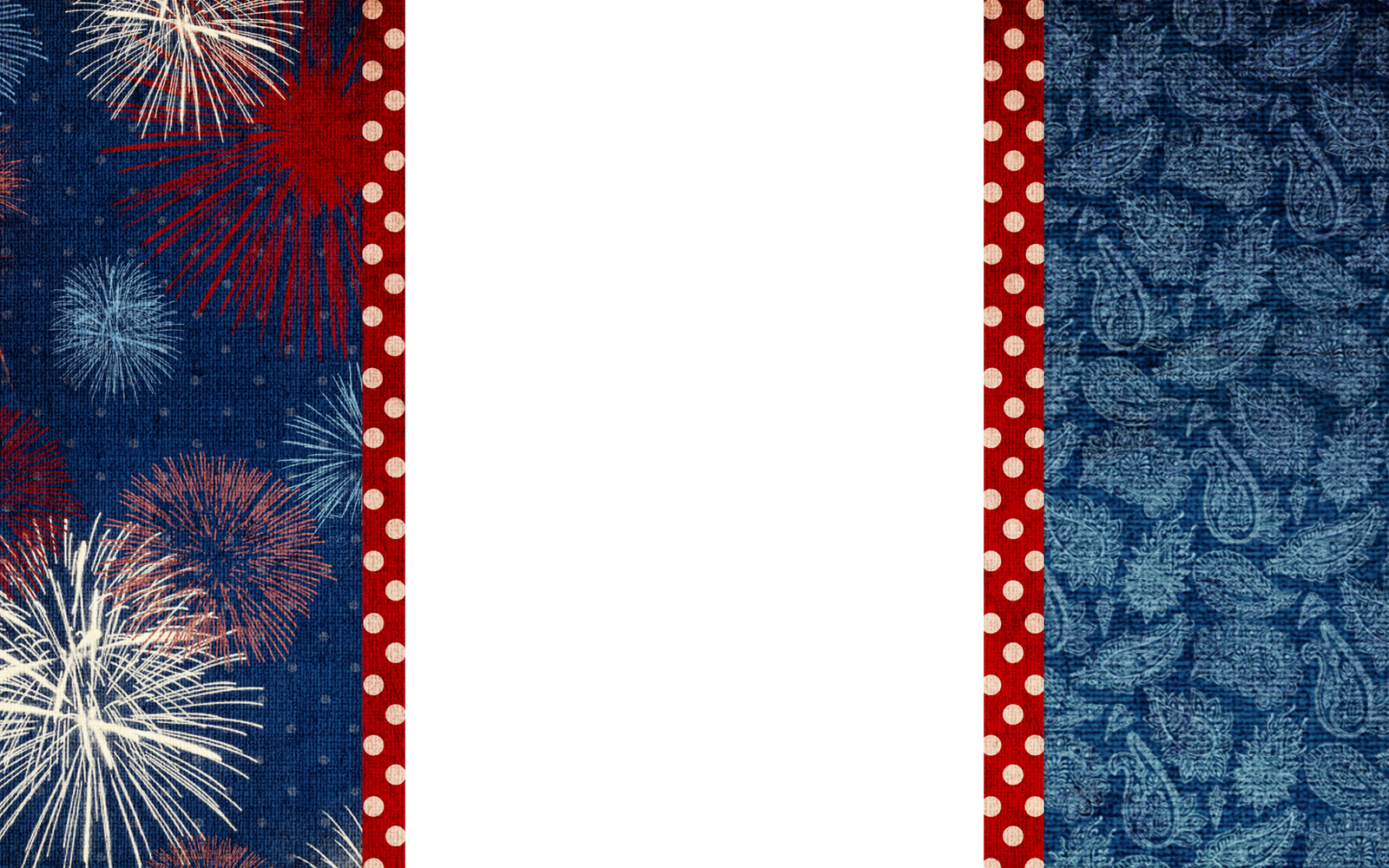 Free 4th Of July Borders, Download Free Clip Art, Free Clip.