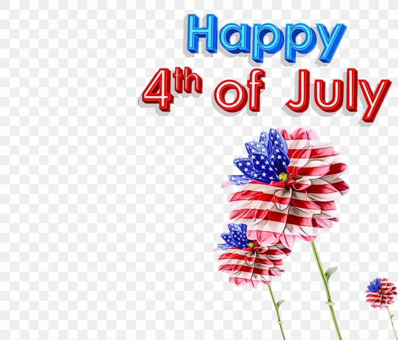Fourth Of July Background, PNG, 1870x1600px, 4th Of July.