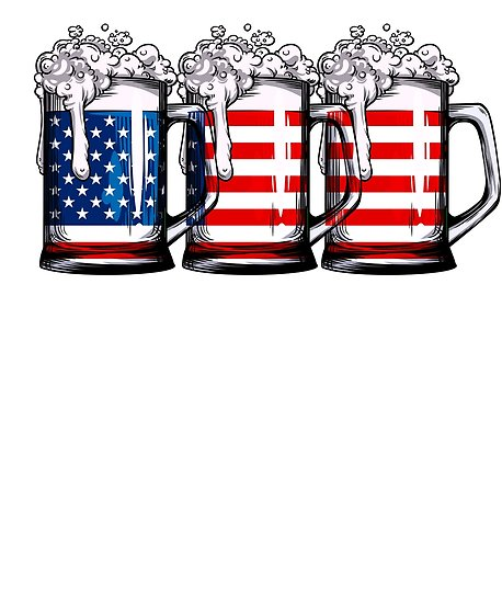 Free Beer Clipart 4th july, Download Free Clip Art on Owips.com.