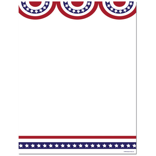 Free Patriotic Border, Download Free Clip Art, Free Clip Art on.
