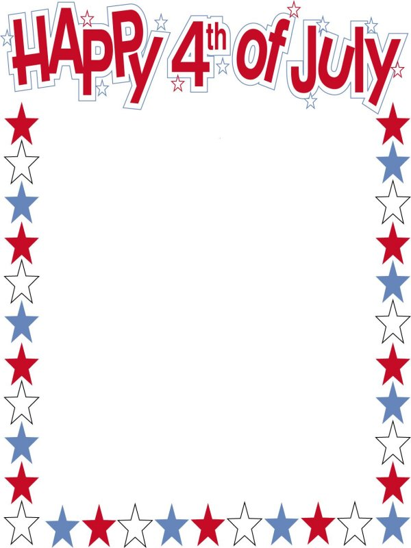 Free Free Fourth Of July Images, Download Free Clip Art, Free Clip.