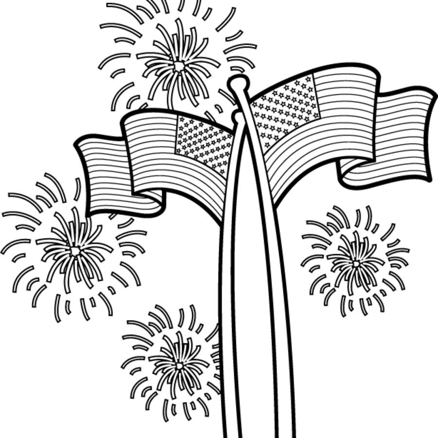 Fireworks, Flower, Black, transparent png image & clipart free download.