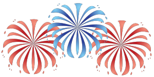 Free July 4 Cliparts, Download Free Clip Art, Free Clip Art.