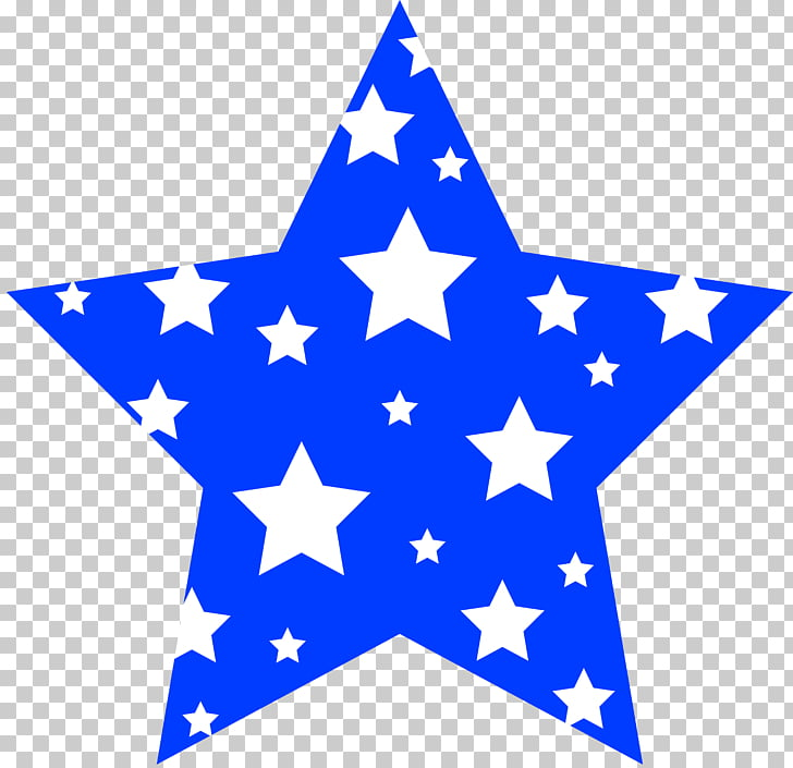 Star Black and white , 4th Of July Borders PNG clipart.