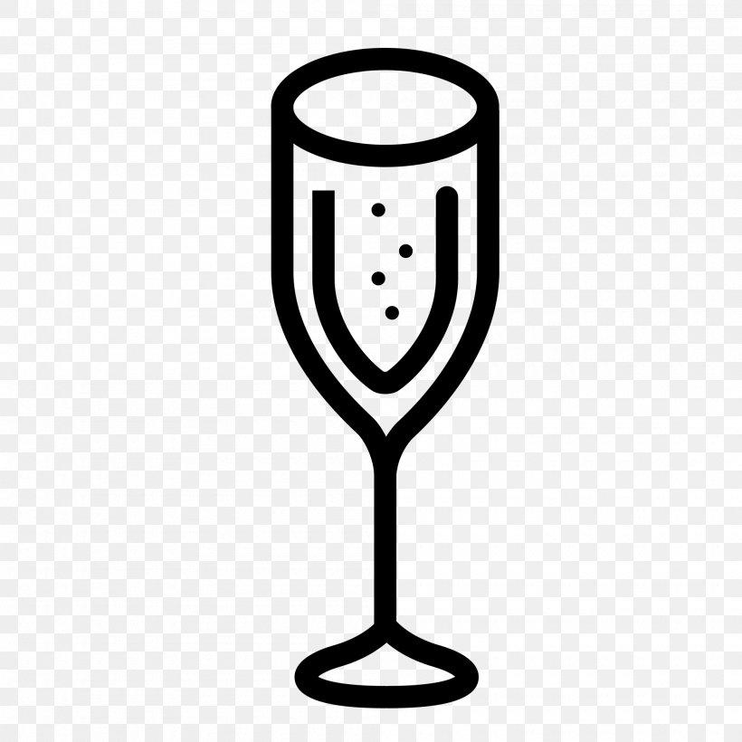Wine Glass Champagne Glass Stemware Clip Art, PNG.
