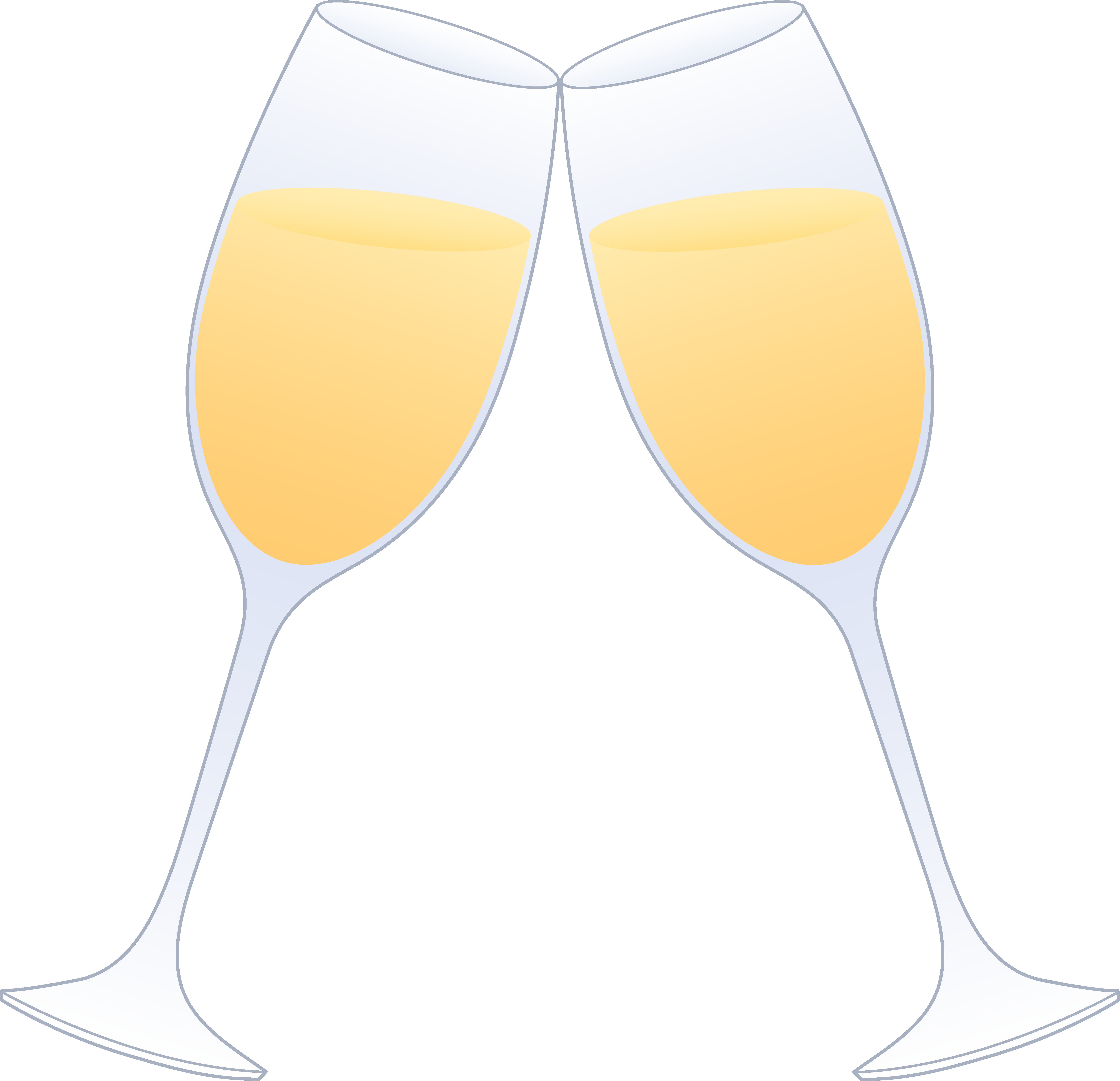 Glasses clipart 4th july, Glasses 4th july Transparent FREE.