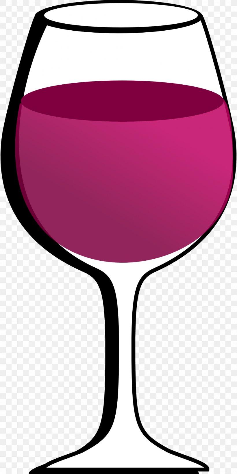 Wine Glass Champagne Glass Clip Art, PNG, 960x1920px, Wine.