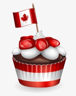 Free Canadian Clip Art with No Background , Page 3.