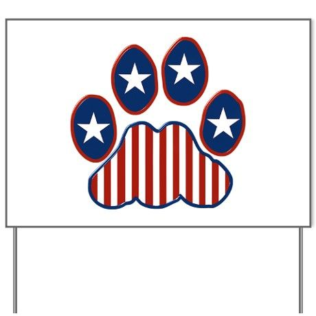 Free Patriotic Dog Cliparts, Download Free Clip Art, Free.