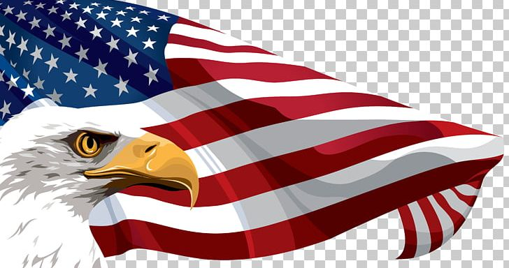 Flag Of The United States PNG, Clipart, 4th July, American.