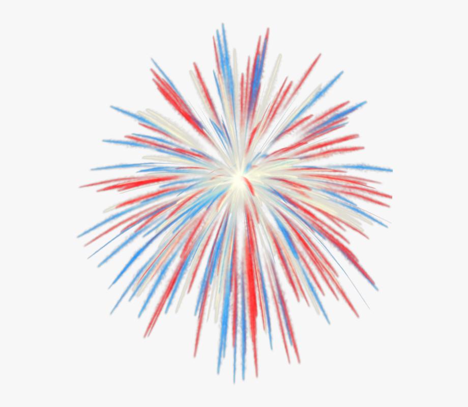 Fireworks Firework Clipart.