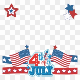 Free PNG Free 4th Of July Clip Art Download.