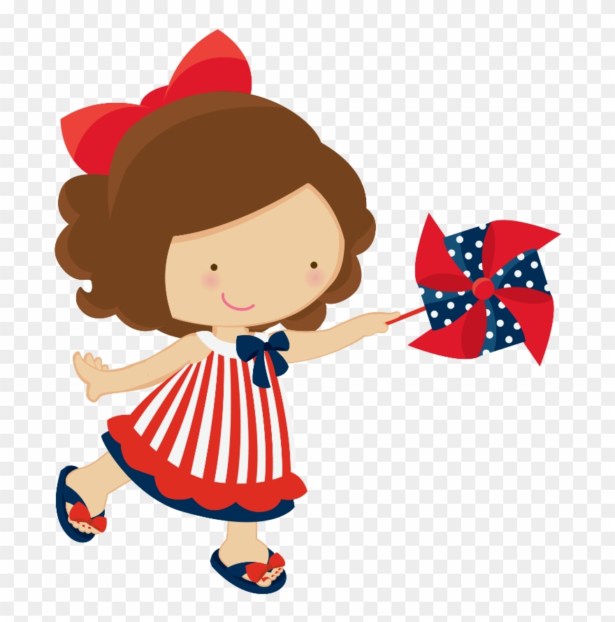 July 4th, Eva, Free Printables, Coloring Pages, Clip.